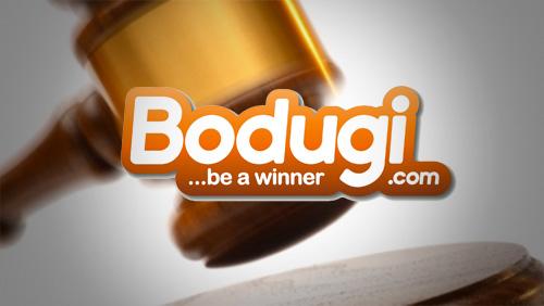 Bodugi.com has its Gambling License Revoked by the UK Gambling Commission