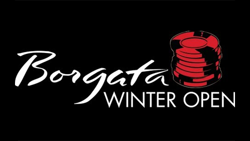 Borgata 'Chipgate' Scandal: How the Money Will Be Distributed