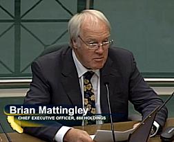brian-mattingley-2