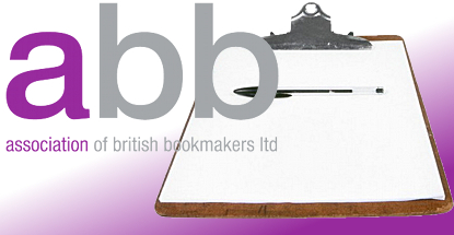 british-bookmakers-petition