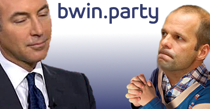 bwin-party-ader-teufelberger
