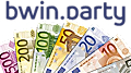 Bwin.party CEO Teufelberger facing €40k fine for illegally serving French gamblers