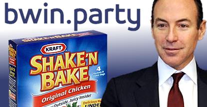 bwin-party-jason-ader-shakeup