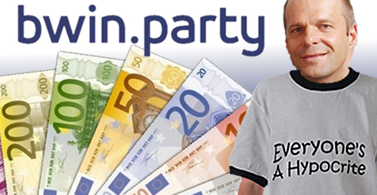 bwin-party-teufelberger-hypocrite
