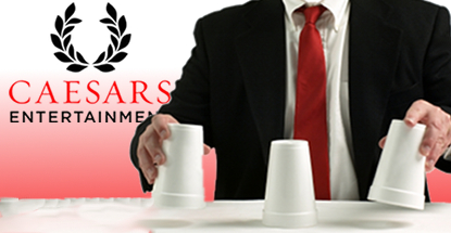caesars-entertainment-asset-shell-game
