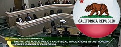 california-online-poker-hearing-thumb-282