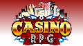 Mobile tightens grip on social casino revenue; CasinoRPG offers janitors hope