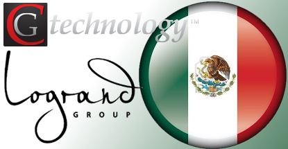 cg-technology-logrand-group-mexico