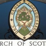 The Church of Scotland Call for a Ban on Gambling Advertising