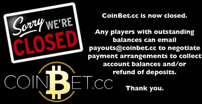 coinbet-bitcoin-sportsbook-closes