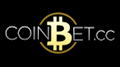 Bitcoin sportsbook Coinbet goes dark, poker player Michael Katz out $340k