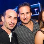 Becky's Affiliated: Costa Rica bred iGaming talent thriving in New Jersey