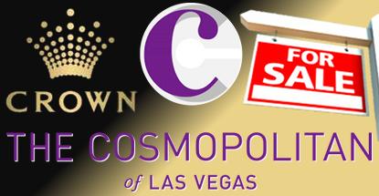 crown-cosmopolitan-casino-for-sale