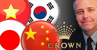 crown-nisbet-japan-korea-vietnam-china