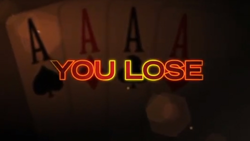 The CSIG Launch Another Anti-Online Gambling Ad