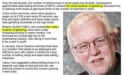 daily-mail-fobt
