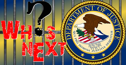 doj-sports-betting-busts-pleas-sentences