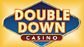 DoubleDown Casino the star in otherwise disappointing IGT Q2 results