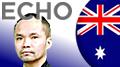 Echo Entertainment upbeat update; Aussie high-roller deemed flight risk