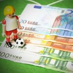 English Football Facing its Biggest Match Fixing Scandal