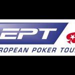 European Poker Tour Season 11 Preliminary Schedule Released