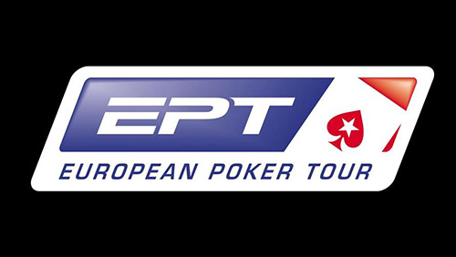 European Poker Tour Season 11 Preliminary Schedule Released
