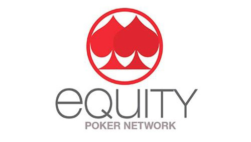 Equity Poker Network Respond to Closure of Player Accounts on Poker Host