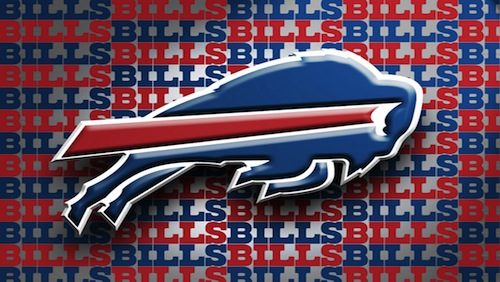 Gambling ties could scuttle Buffalo Bills ownership picture