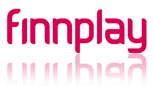 Finnplay Announce Deal With Belgium Supergame.be