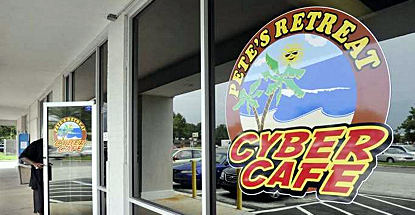 florida-internet-cafe-sweepstakes