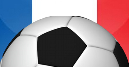 How Online Gambling is Regulated in France