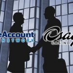 GameAccount Network Ink Deal With Osage Casino