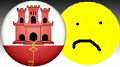 gibraltar-gambling-offline-thumb
