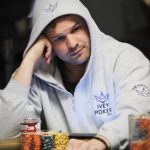 Life Outside Poker: Griffin Benger – Professional Video Gamer (Part One)