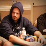 Life Outside Poker: Griffin Benger – Professional Video Gamer (Part Two)