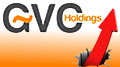 GVC Holdings profit more than doubles on strength of Sportingbet acquisition