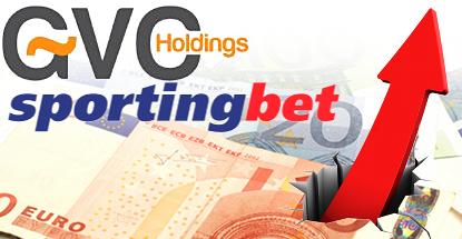 gvc-sportingbet-profits