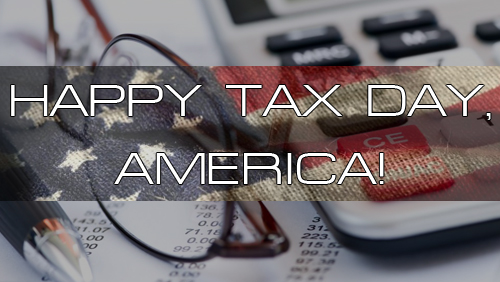 happy-tax-day-america
