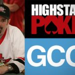Full Tilt Poker Round Up: High Stakes Swings, Howard Lederer MTV Style Vids and Much More