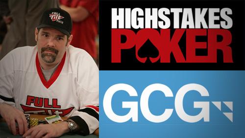 Full Tilt Poker Round Up: High Stakes Swings, Howard Lederer MTV Style Vids and Much More