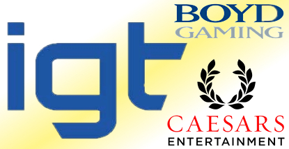 igt-boyd-gaming-caesars-entertainment