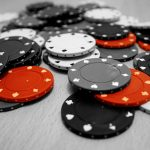 Dealers Choice: Three Innovative Poker Championships Waiting To Happen