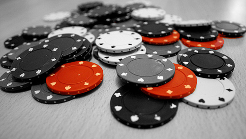 innovative-poker-championships-waiting-to-happen