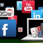 MODQs – Is social media working across all of iGaming?
