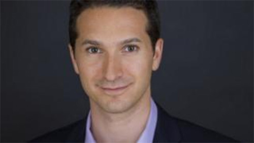 Jared Tendler on Final Table Deal Making, Backers Playing With Horses and a Whole Lot More