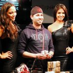 Jason Comtois Takes the WPT National: Canadian Spring Championship Title