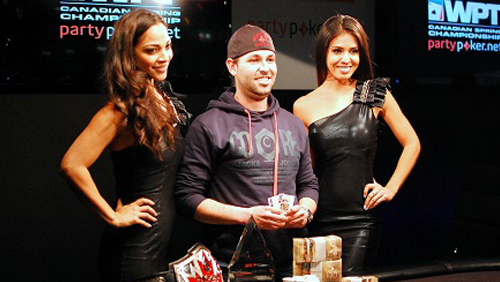 jason-comtois-takes-wpt-national-canadian-spring-championship-title