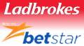 Ladbrokes to buy Aussie bookie Betstar as takeover rumors swirl back home