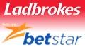 Ladbrokes to buy Aussie bookie Betstar as takeover rumors swirl back home