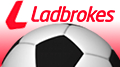 Ladbrokes digital division down 18% in Q1 but CEO says things are looking up